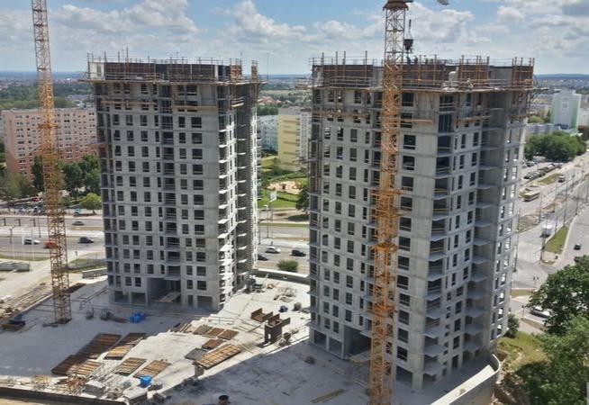 centralpark_budowa