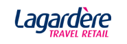 lagardere-travel-retail-logo