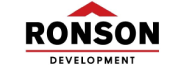 Ronson development - logo