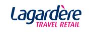 lagardere-travel-retail-logo
