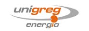 Unireg Energia - logo
